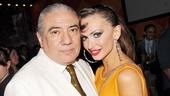 Forever Tango – Opening Night – Luis Bravo – Karina Smirnoff