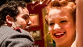 Show Photos - Natasha, Pierre and the Great Comet of 1812