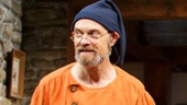 Show Photos - Vanya and Sonia and Masha and Spike - David Hyde Pierce - Julie White