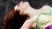 Gotta Dance - Samantha Sturm