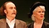 Show Photos - Einstein - Richard Kent Green - Sheilagh Weymouth