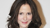 The Snow Geese – Meet & Greet – Mary-Louise Parker