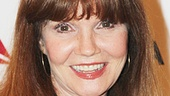 connie rayconnie ray imdb, connie ray facebook, connie ray scott, connie ray stockham, connie ray andreas, connie ray orange is the new black, connie ray movies, connie ray jones, connie ray israel, connie ray wiki, connie ray instagram, connie ray bailey, connie ray, connie ray evans, connie wray reno, connie ray movies and tv shows, connie ray foxfire real estate, connie ray alford, connie ray jones mugshot, connie ray jones jackson ms