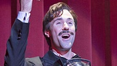 Show Photos - Evita - tour - Christopher Johnstone