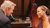 A Time to Kill – John Grisham Visit – John Grisham – Tonya Pinkins