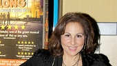Merrily We Roll Along screening – Kathy Najimy