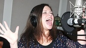 A Night with Janis Joplin – Cast Recording - Mary Bridget Davies