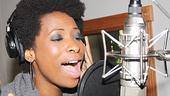 A Night with Janis Joplin – Cast Recording – Taprena Michelle Augustine