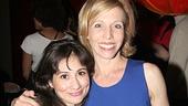 Paul Rudd bowling benefit – Lucy DeVito – Maddie Corman