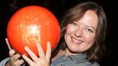 Paul Rudd bowling benefit – Zuzanna Szadkowski