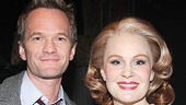 Big Fish – Neil Patrick Harris Visit – Neil Patrick Harris – Kate Baldwin
