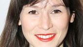 Richard III and Twelfth Night opening – Yael Stone