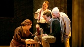 <I>A Christmas Carol</I>: Show Photos - Cast