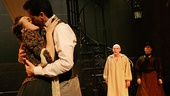 <I>A Christmas Carol</I>: Show Photos - Peter Bradbury - cast