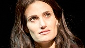 <I>If/Then</I>: Show Photos - Idina Menzel