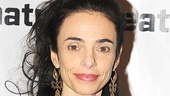 Cheri – Opening Night – Alessandra Ferri