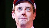 Little Me - Show Photos - Christian Borle