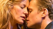 Sex With Strangers - Show Photos - PS - 7/14 - Anna Gunn - Billy Magnussen