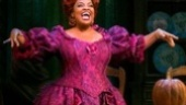 Cinderella - Show Photos - PS - 9/14 - Sherri Shephard