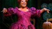 Cinderella - Show Photos - PS - 9/14 - Sherri Shephard
