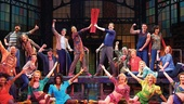 Show Photos - Kinky Boots