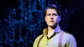 Show Photos - Wicked - Michael Campayno