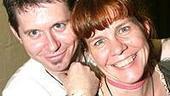 Broadway Bares 2004 - Justin Bronson - Hagen Linss