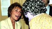 Judge Judy at Avenue Q - Judy - Mrs. Thistletwat (2)