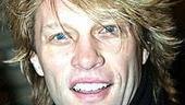 700 Sundays Opening - Jon Bon Jovi