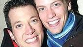 Tartaglia Final Ave Q Performance - John Tartaglia - Barrett Foa
