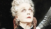 Show Photos - A Little Night Music - Angela Lansbury - Catherine Zeta-Jones