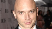 2010 Tony Awards Red Carpet  Michael Cerveris