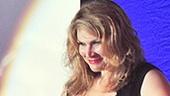 Broadway Bares 2010 – Heidi Blickenstaff