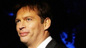 Harry Connick Jr. steps onto Broadway for the first time since 2006's The Pajama Game…