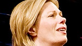Marin Mazzie and Jason Danieley Debut in Next to Normal – Marin Mazzie