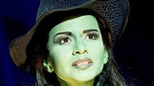 Show Photos - Wicked - Mandy Gonzalez