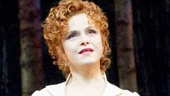 Show Photos - A Little Night Music - Alexander Hanson - Bernadette Peters - Aaron Lazar