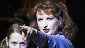 Show Photos - Billy Elliot - Kate Hennig - Alex Ko