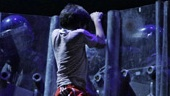 Show Photos - Billy Elliot - Alex Ko