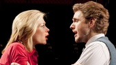 Show Photos - Next to Normal - Marin Mazzie - Jason Danieley