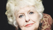 Show Photos - A Little Night Music - Elaine Stritch