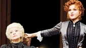 Show Photos - A Little Night Music - Elaine Stritch - Bernadette Peters