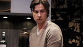 Show Photos - Trust - Sutton Foster - Zach Braff - Ari Graynor