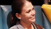 Show Photos - Trust - Sutton Foster - Zach Braff