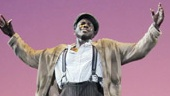 Show Photos - The Scottsboro Boys - Joshua Henry - cast 2