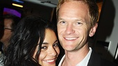 Rent at the Hollywood Bowl – Vanessa Hudgens – Neil Patrick Harris