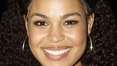 Jordin Sparks In the Heights – Jordin Sparks head shot