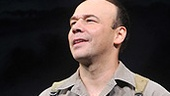 South Pacific - Danny Burstein