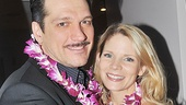 South Pacific Closing  Kelli OHara  Paulo Szot  3