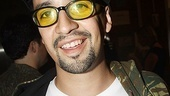Bway on Bway 2010 - Lin-Manuel Miranda